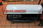 REDDY HEATER Miscellaneous Tool R100A
